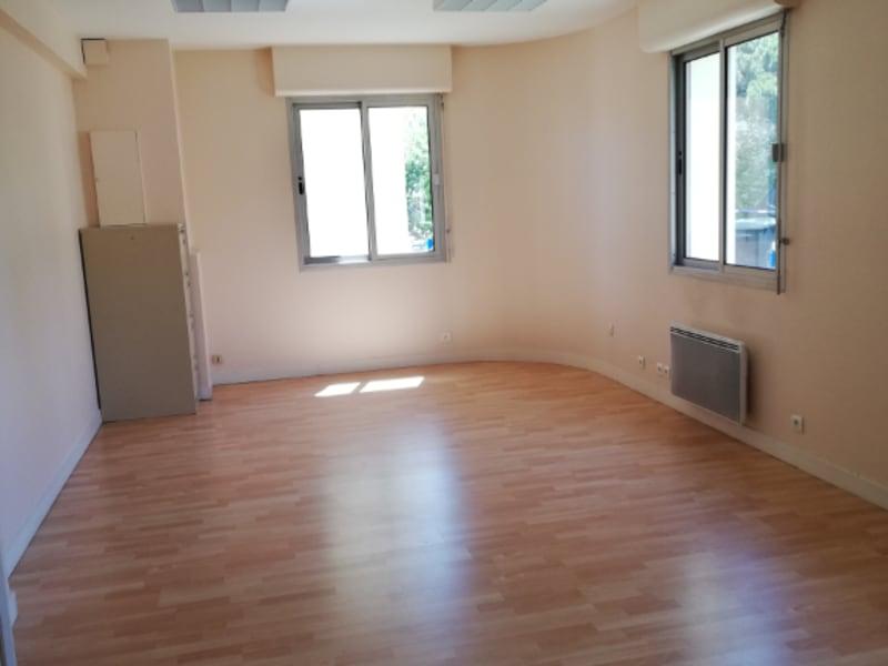 Location appartement Royan 2165€ CC - Photo 8