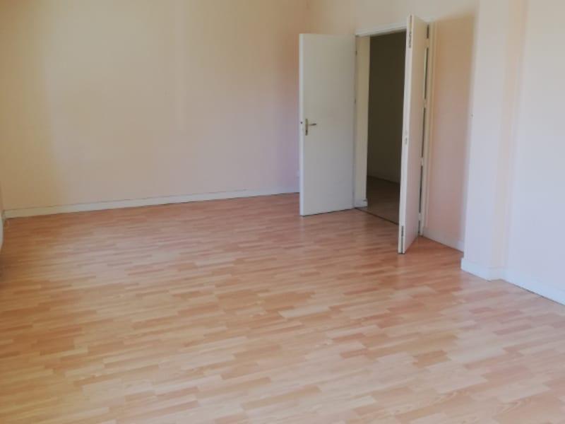 Location appartement Royan 2165€ CC - Photo 9