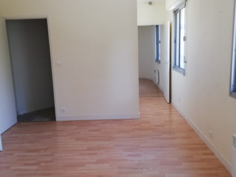 Location appartement Royan 2165€ CC - Photo 10