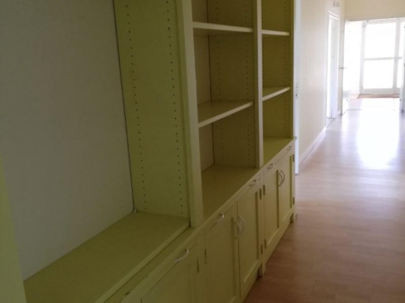 Location appartement Royan 2165€ CC - Photo 14