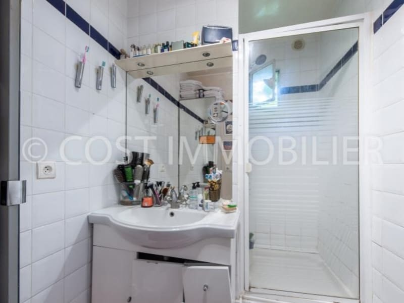 Vente appartement Courbevoie 498 000€ - Photo 6