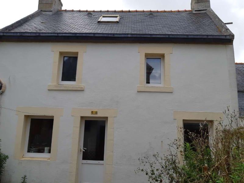 Sale house / villa Ile de sein 219400€ - Picture 1