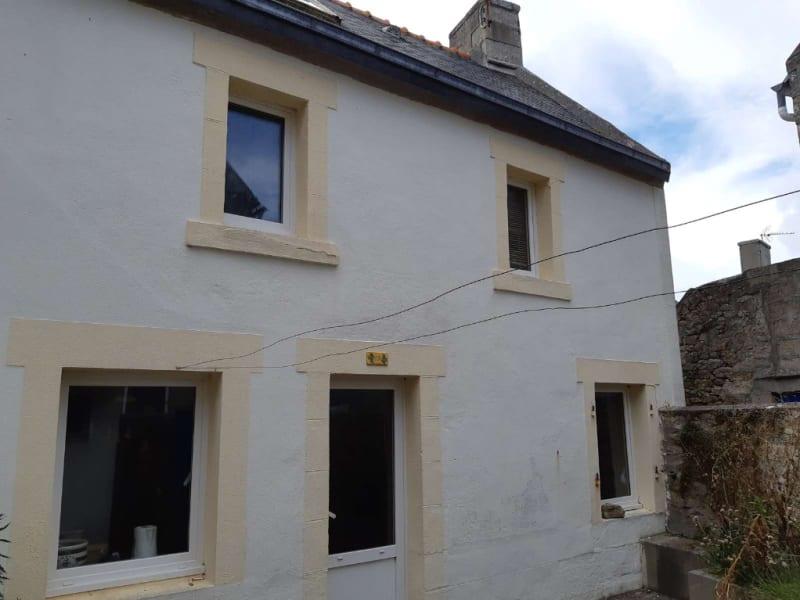 Sale house / villa Ile de sein 219400€ - Picture 2