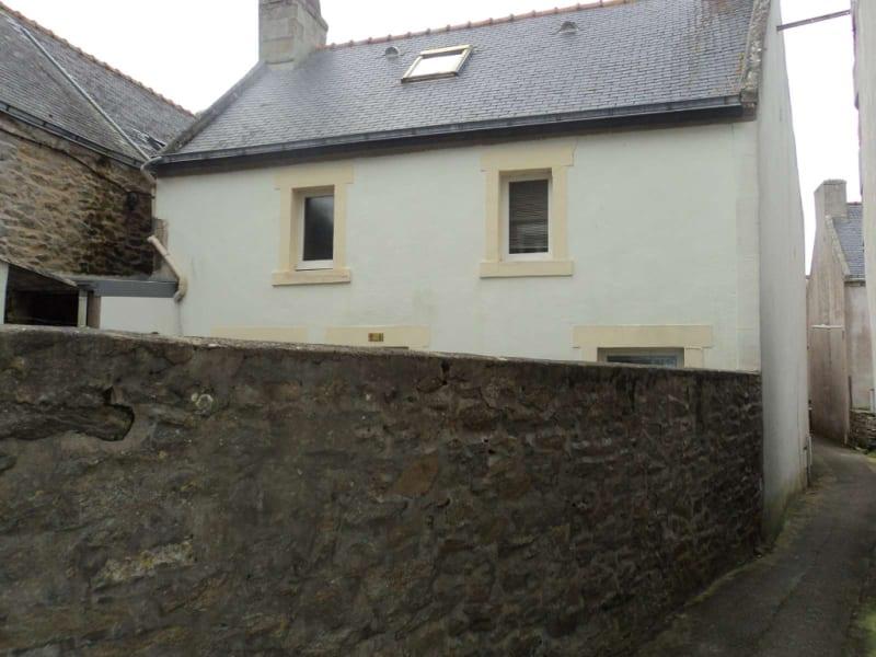 Sale house / villa Ile de sein 219400€ - Picture 3
