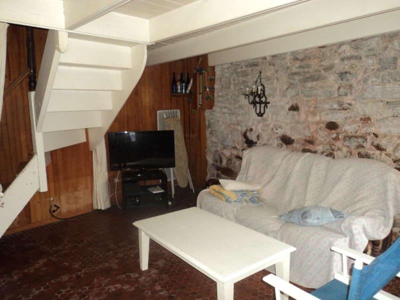 Vente maison / villa Ile de sein 219400€ - Photo 5