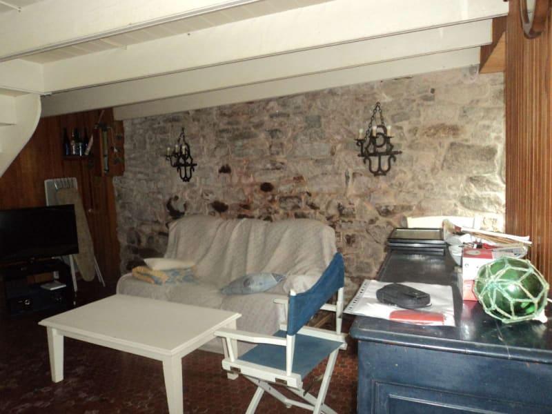 Sale house / villa Ile de sein 219400€ - Picture 6
