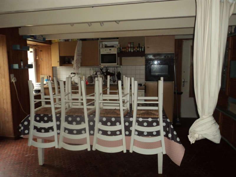 Sale house / villa Ile de sein 219400€ - Picture 8