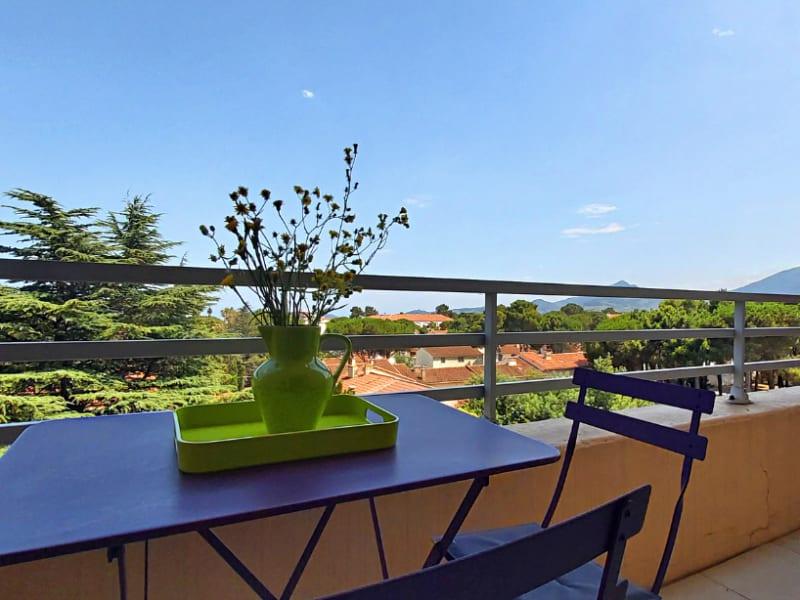 Vente appartement Argeles sur mer 90000€ - Photo 1