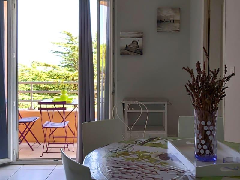 Vente appartement Argeles sur mer 90000€ - Photo 2