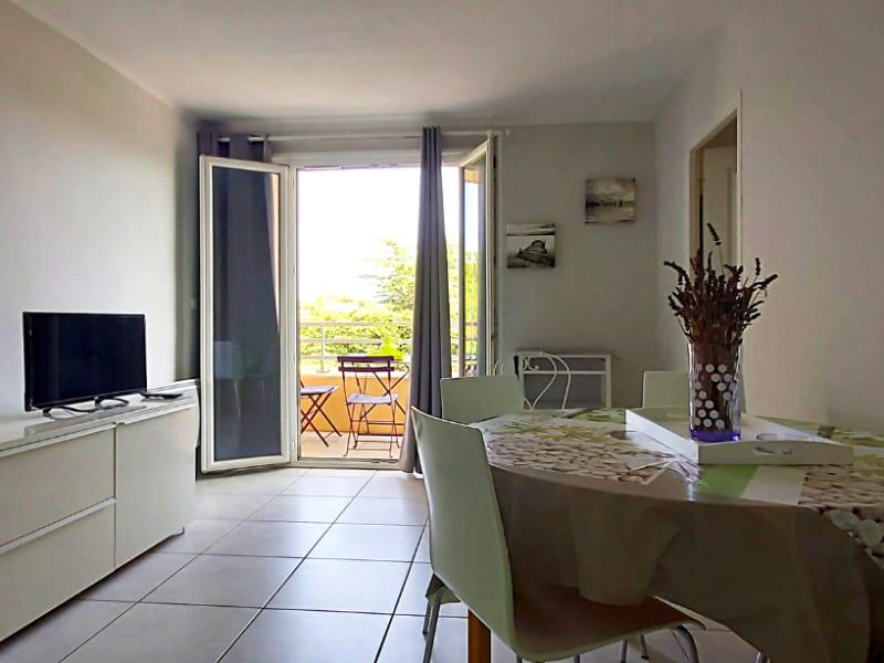 Vente appartement Argeles sur mer 90000€ - Photo 4