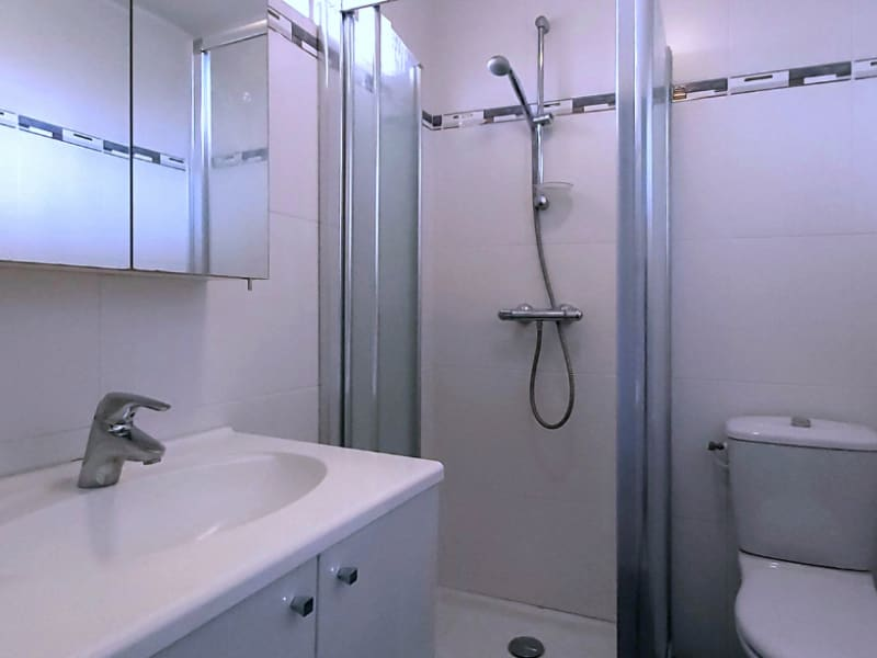 Vente appartement Argeles sur mer 90000€ - Photo 6
