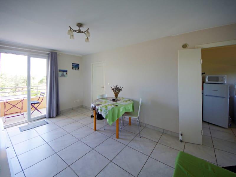 Vente appartement Argeles sur mer 90000€ - Photo 9