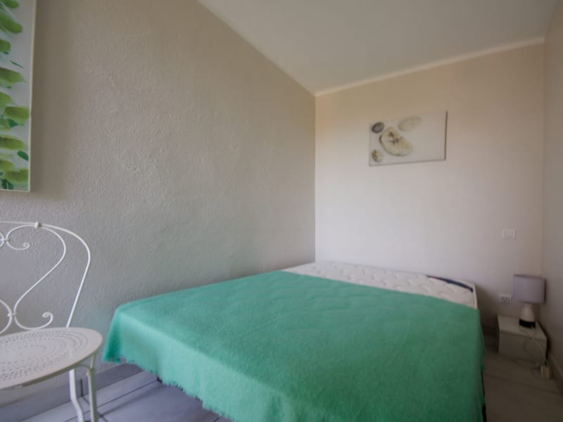 Vente appartement Argeles sur mer 90000€ - Photo 10