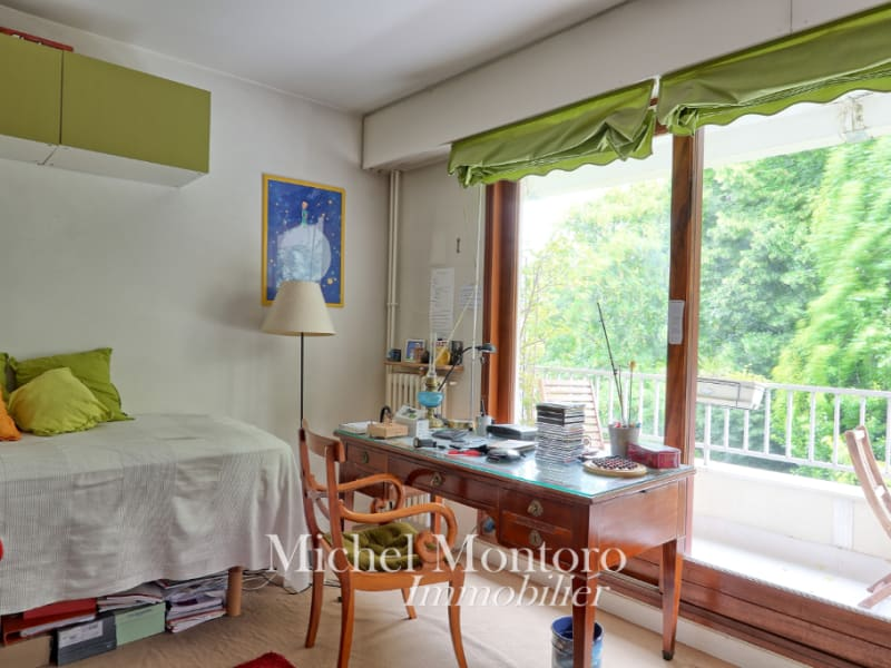 Sale apartment Saint germain en laye 850 000€ - Picture 12