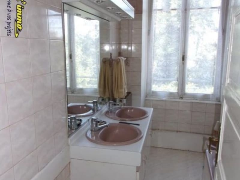 Vente appartement Thiers 54 500€ - Photo 8