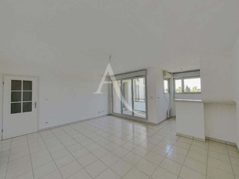 Location appartement Colomiers 579€ CC - Photo 2
