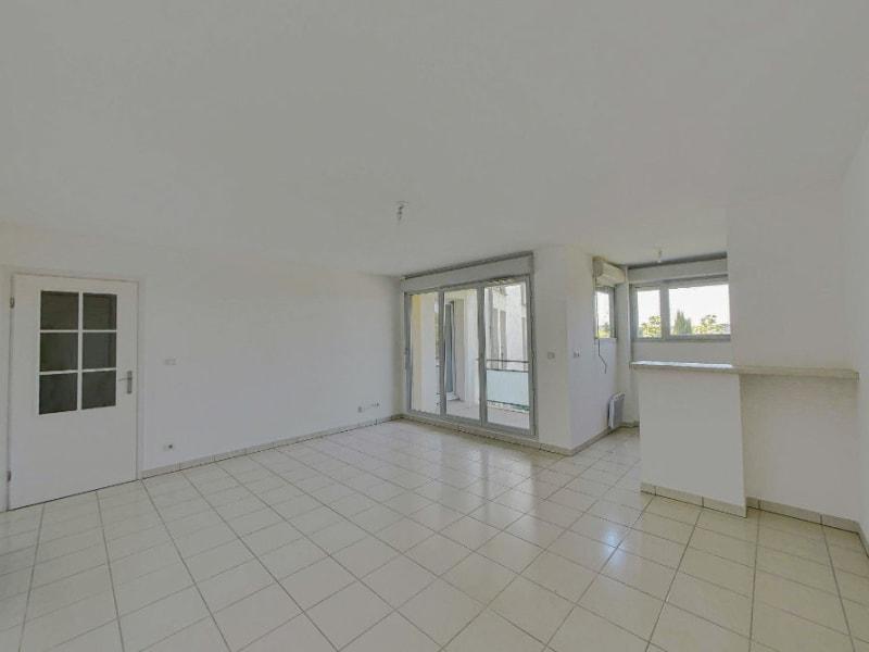 Location appartement Colomiers 579€ CC - Photo 3