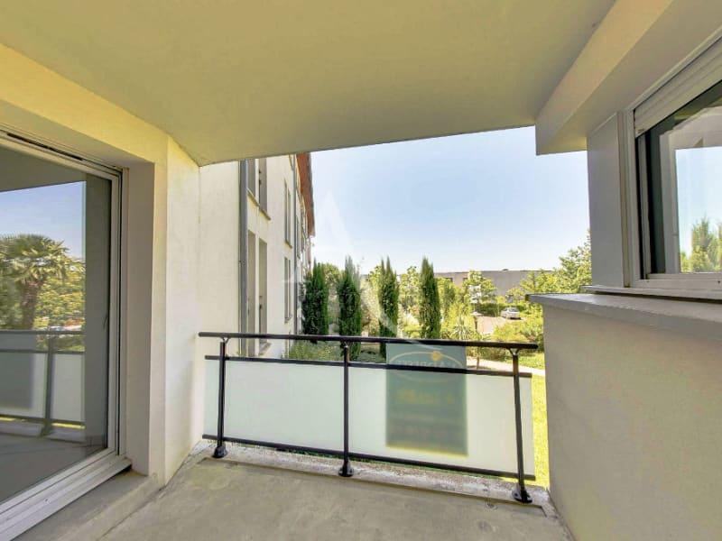 Location appartement Colomiers 579€ CC - Photo 8
