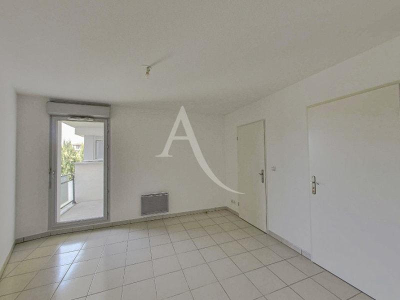 Location appartement Colomiers 579€ CC - Photo 9