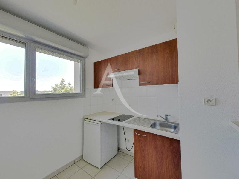 Location appartement Colomiers 579€ CC - Photo 10