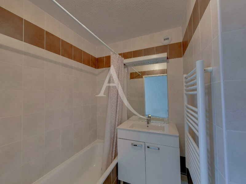 Location appartement Colomiers 579€ CC - Photo 11