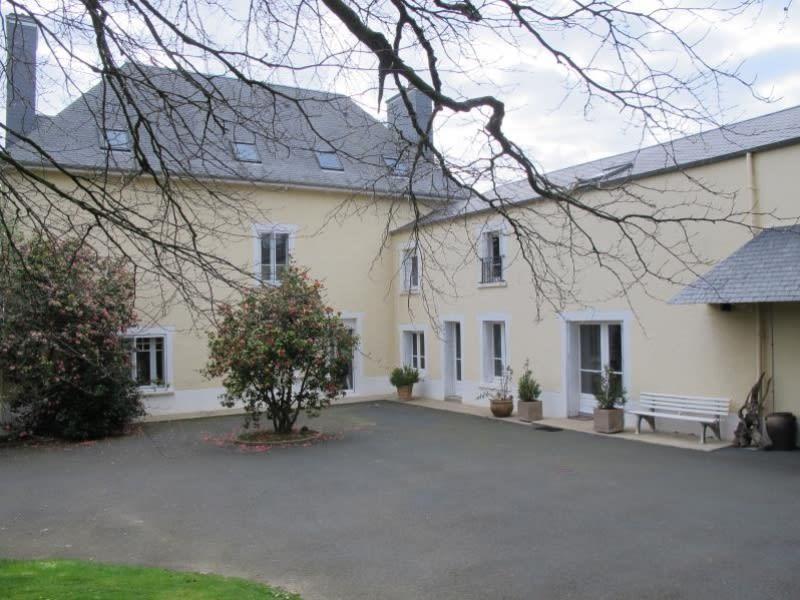 Vente maison / villa Vesly 381000€ - Photo 4