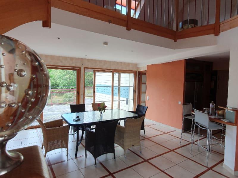Vente maison / villa Quimper 381600€ - Photo 3