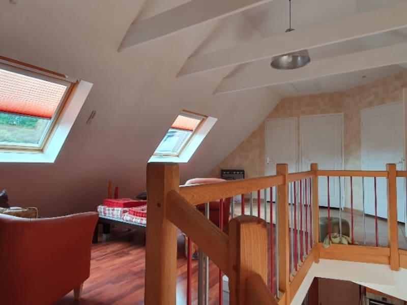 Vente maison / villa Quimper 381600€ - Photo 5