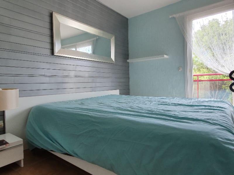 Vente maison / villa Quimper 381600€ - Photo 8