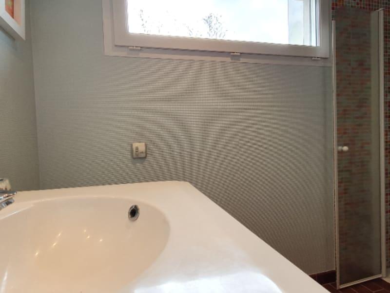 Vente maison / villa Quimper 381600€ - Photo 9