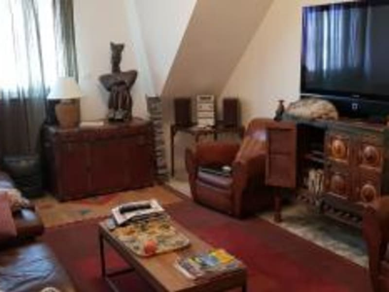 Vente maison / villa Ile tudy 508 800€ - Photo 3