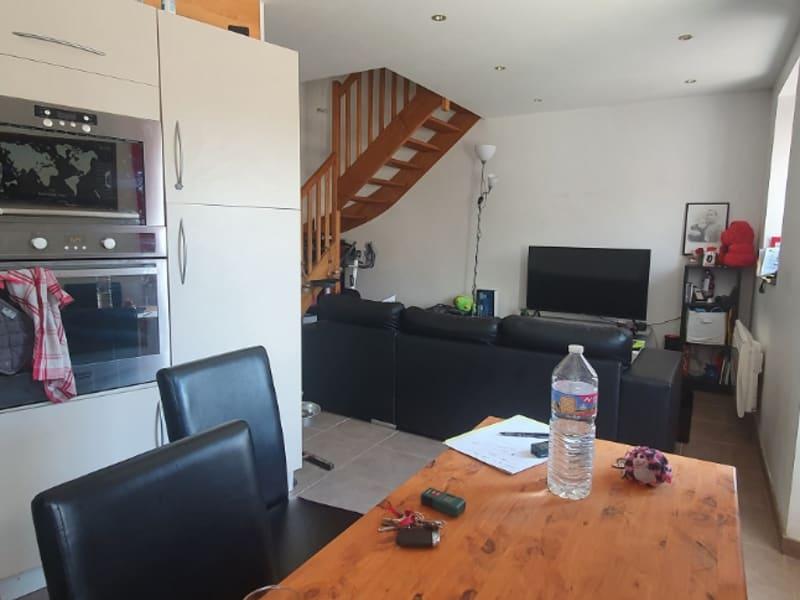 Sale house / villa Elliant 318000€ - Picture 7
