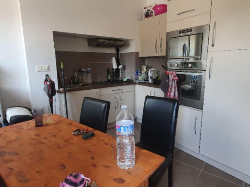 Vente maison / villa Elliant 318000€ - Photo 11