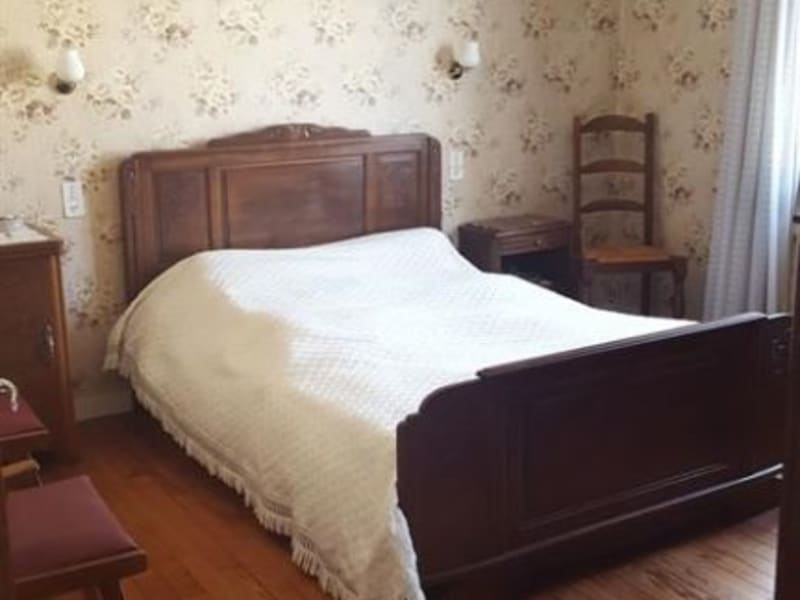 Vente maison / villa Quimper 118800€ - Photo 6
