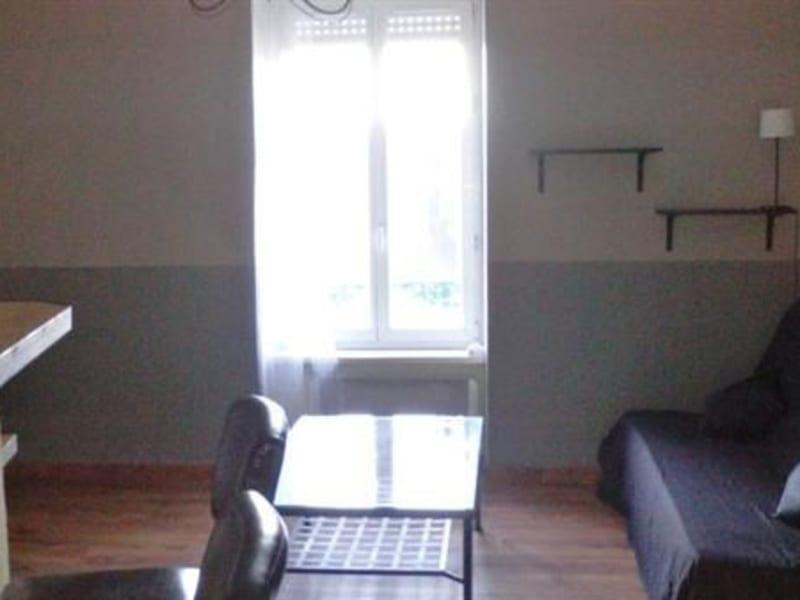 Vente appartement Quimper 52800€ - Photo 1