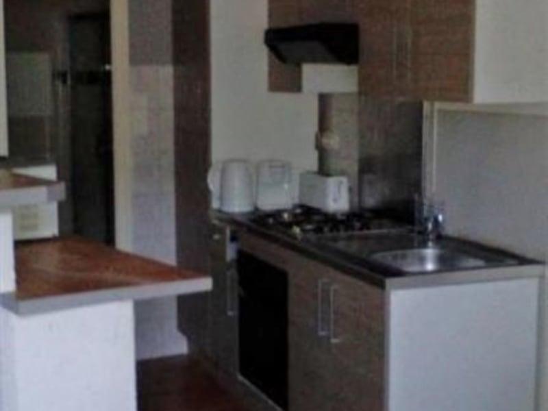 Vente appartement Quimper 52800€ - Photo 2