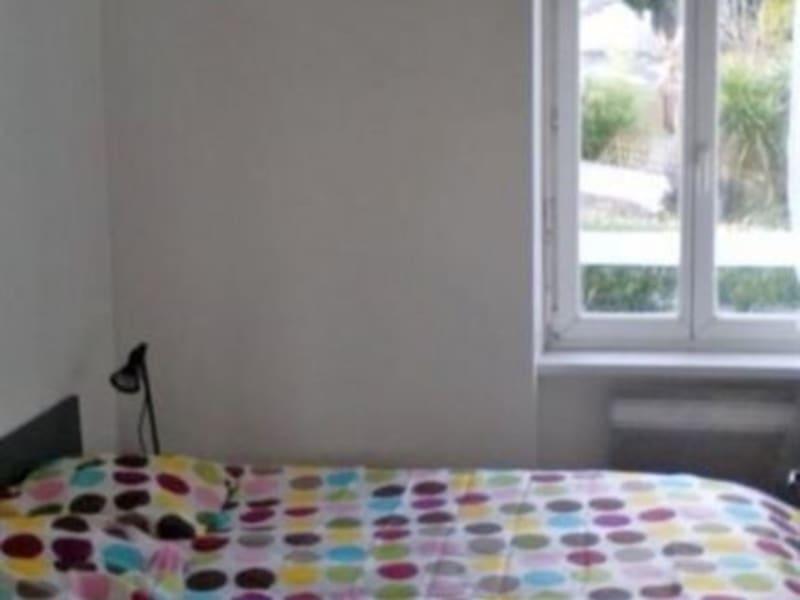 Vente appartement Quimper 52800€ - Photo 4