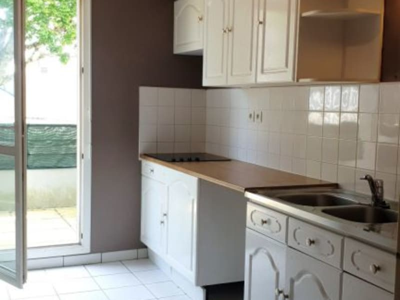 Sale apartment Quimper 129 994€ - Picture 3