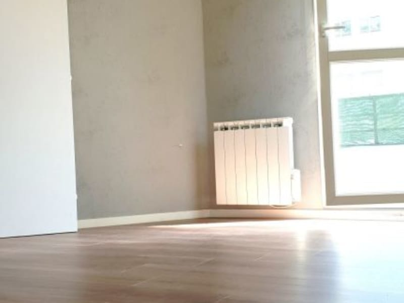 Sale apartment Quimper 129 994€ - Picture 5
