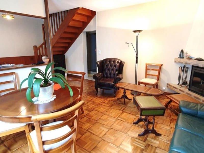 Sale house / villa Quimper 98550€ - Picture 2