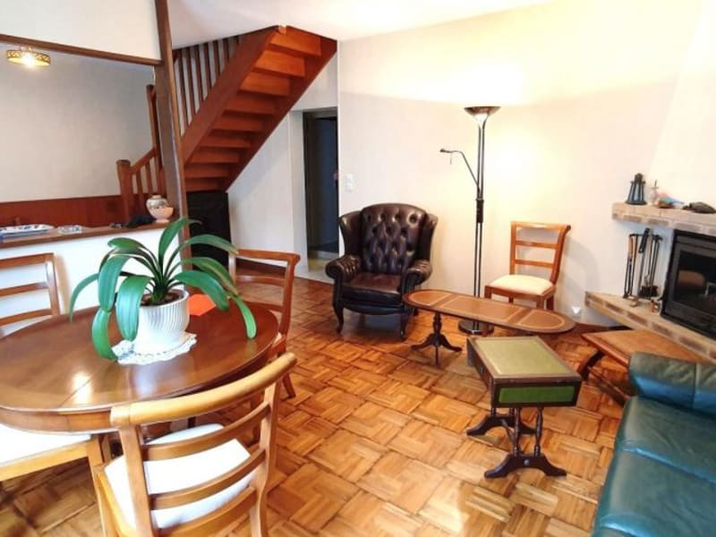 Vente maison / villa Quimper 98550€ - Photo 2