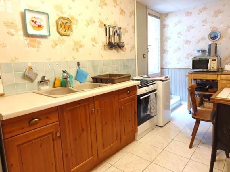 Sale house / villa Quimper 98550€ - Picture 4