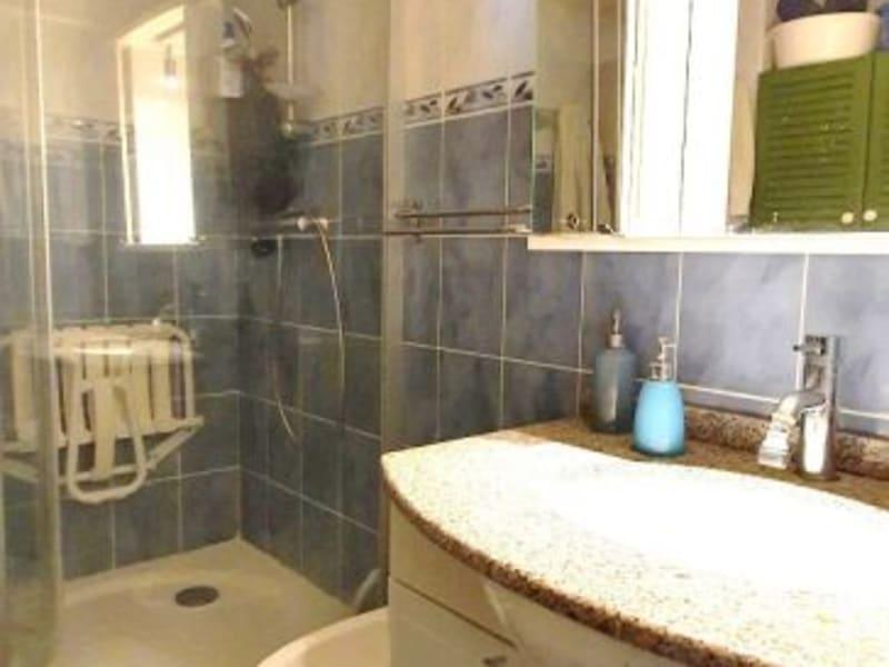 Vente maison / villa Quimper 98550€ - Photo 8