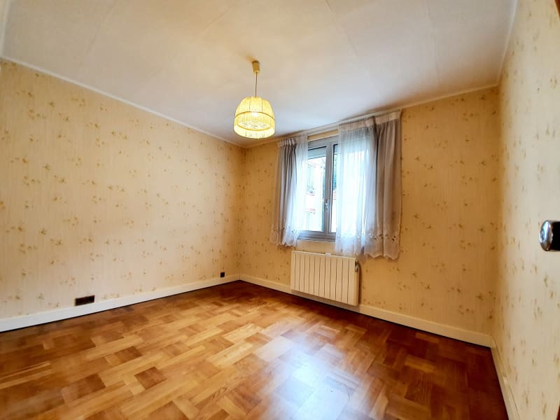 Vente maison / villa Le raincy 399000€ - Photo 8