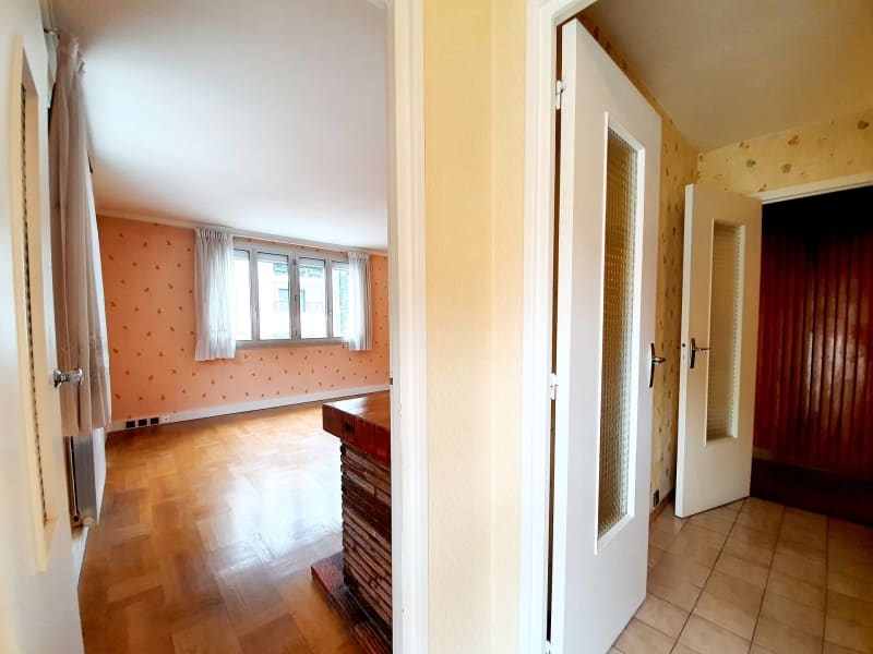 Vente maison / villa Le raincy 399000€ - Photo 5