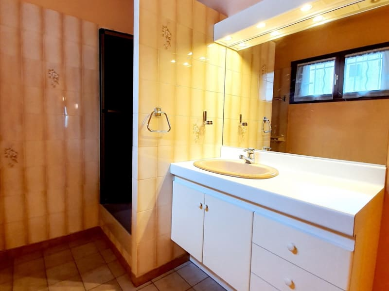 Vente maison / villa Le raincy 399000€ - Photo 10
