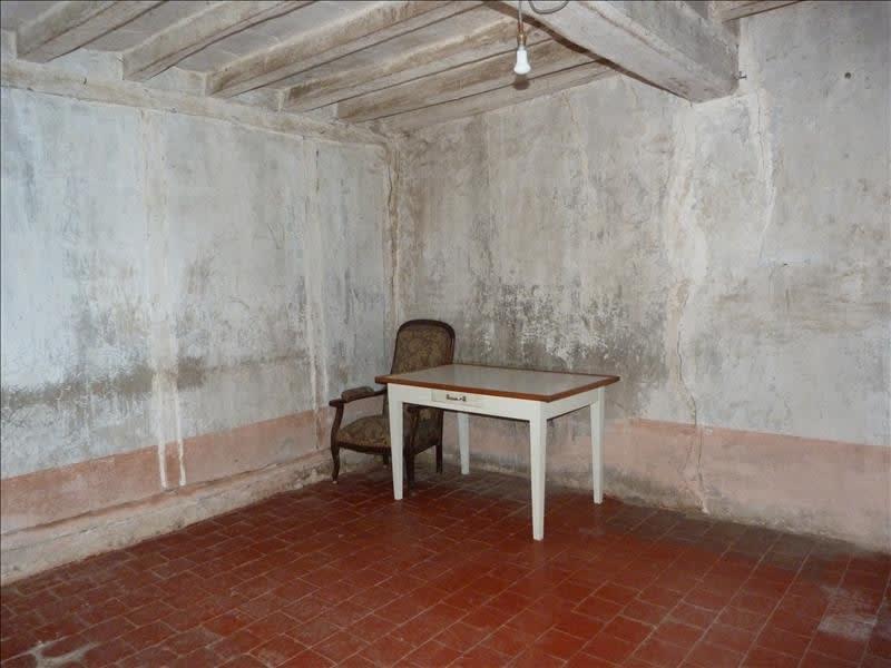 Sale house / villa Proche douchy 65600€ - Picture 6