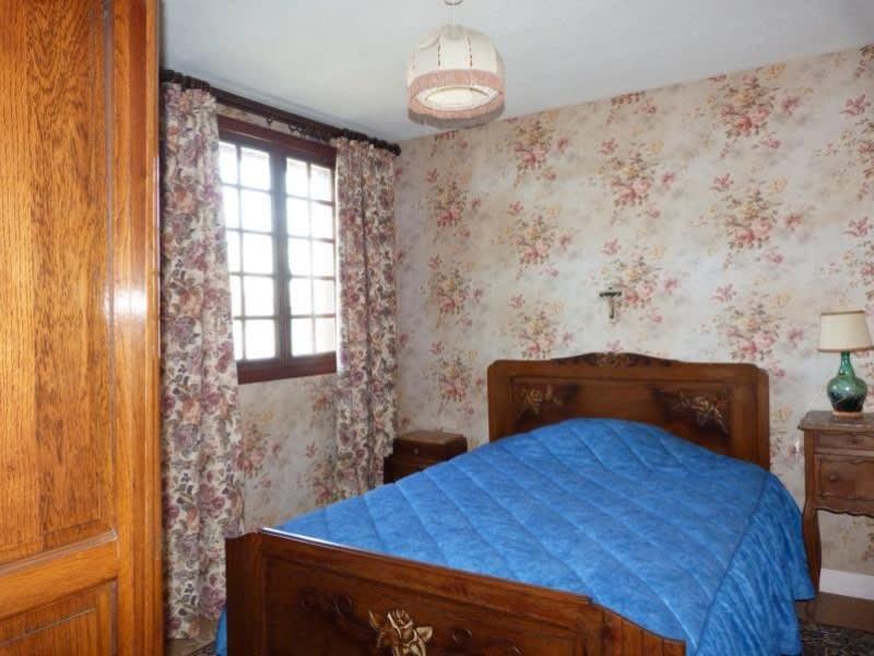 Vente maison / villa Charny oree de puisaye 107600€ - Photo 8
