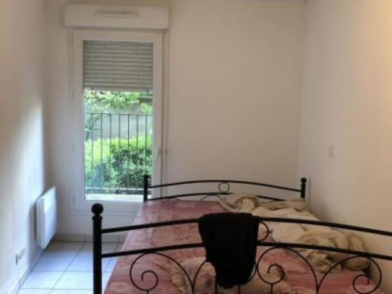 Sale apartment Libourne 142000€ - Picture 3