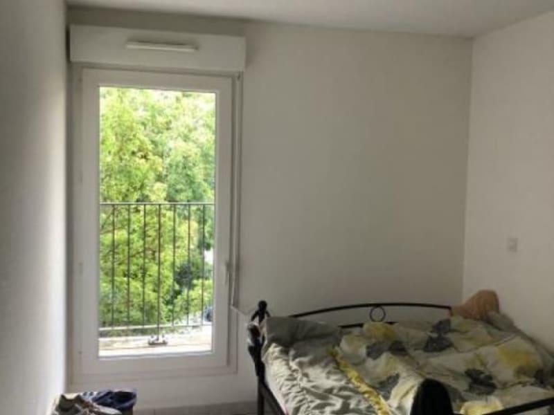Sale apartment Libourne 142000€ - Picture 4